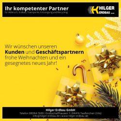 Anzeige-Weihnachten_Print