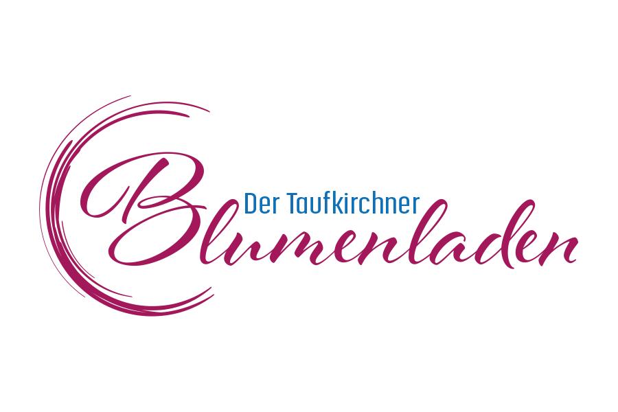 Der Taufkirchner Blumenladen