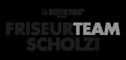 Friseur Team Scholz
