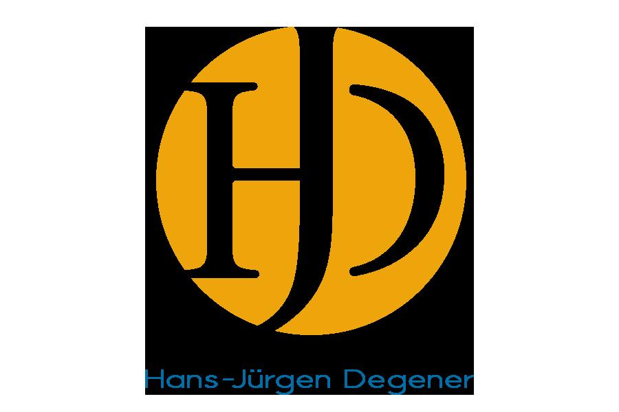 Hans-Jürgen Degener