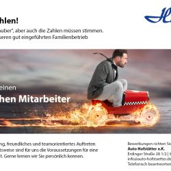 Hofstätter_kaufmännischenMitarbeiter-Facebook