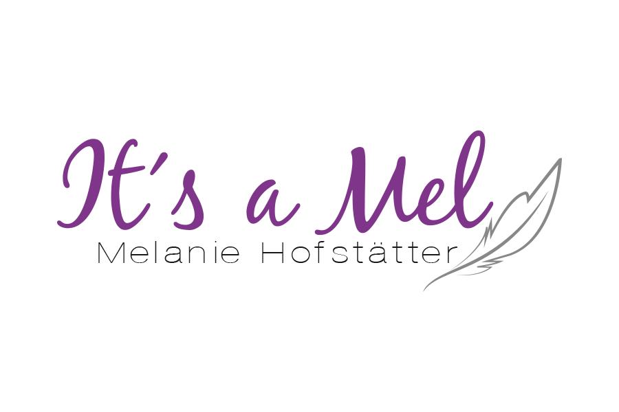 ITs-a-Mel Melanie Hofstätter