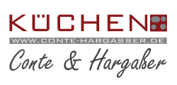 Küchen Conte und Hargaßer
