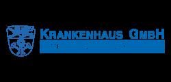 KHWeilheim-Schongau