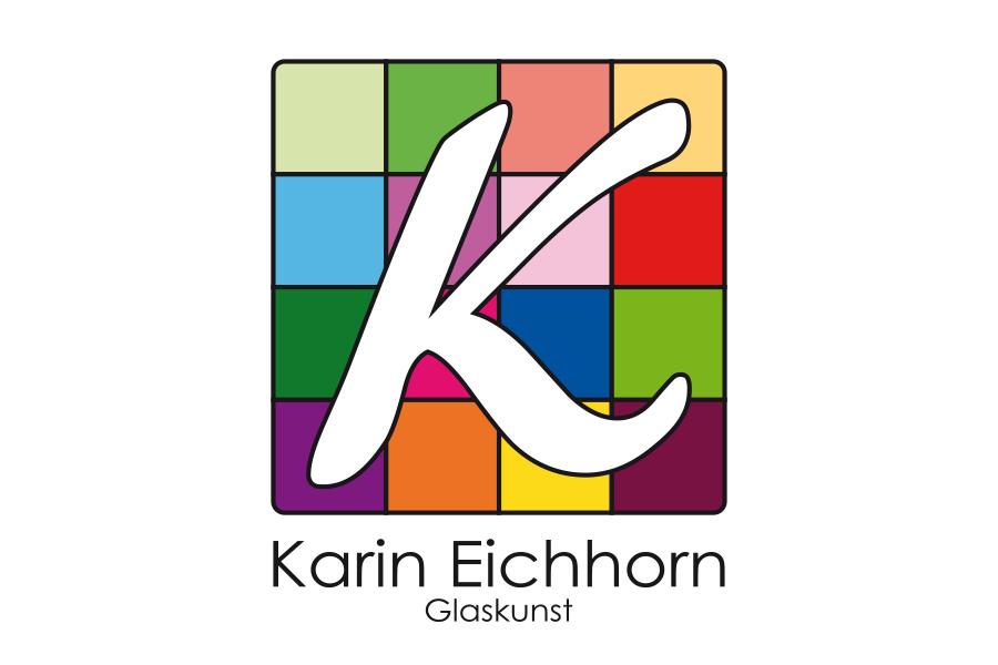 Karin Eichhorn Glaskunst