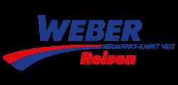 WeberReisen
