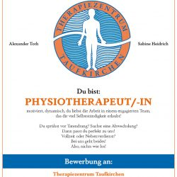 PHYSIOTHERAPEUT2020