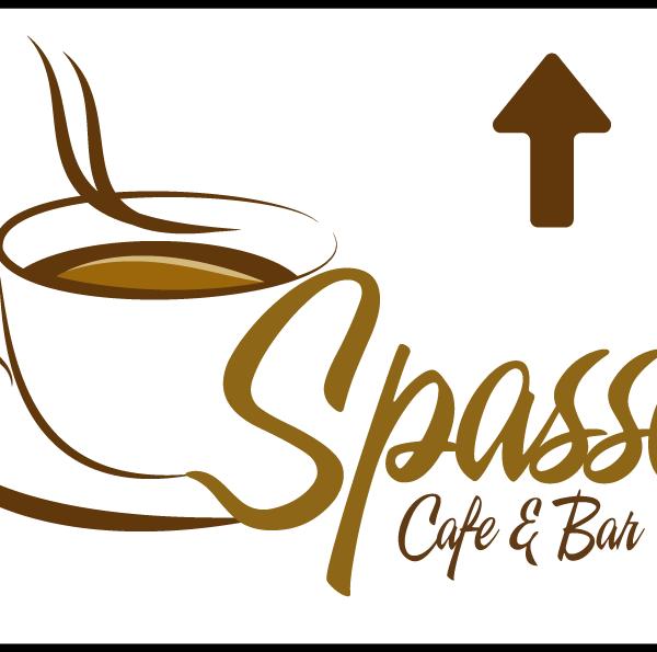 Sapsso-cafe-Schild