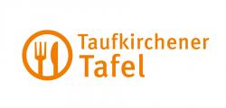TaufkirchnerTafel_w