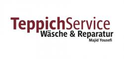 TeppichService_majid_w