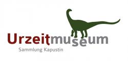 Urzeitmuseum_w