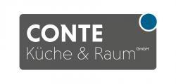Conte-Küche-und-Raum_w