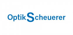 Optik-Scheuerer_w
