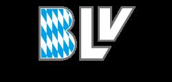 Bayerischer-Leichtathletik-Verband_ev