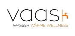 vaas_w
