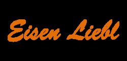 Eisen-Liebl