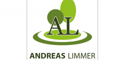 Andreas_Limmer_w