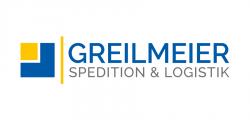 Greilmeier_w